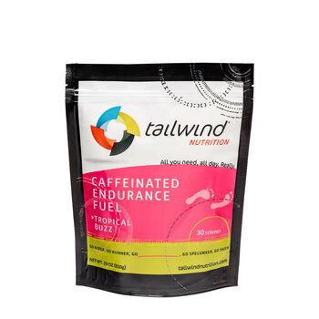 Caffeinated Endurance Fuel - Tropical BuzzTropical Buzz | GNC