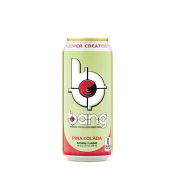 BANG® - Pina ColadaPina Colada | GNC