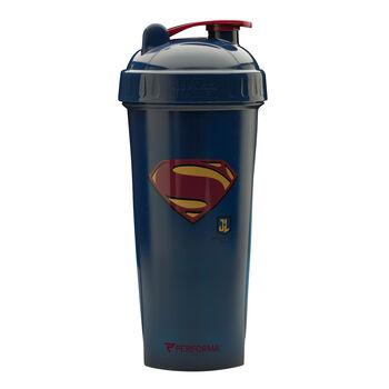 Justice League - SupermanSuperman | GNC