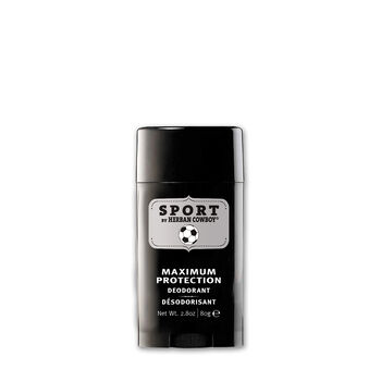Sport Maximum Protection Deodorant | GNC