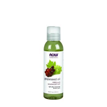 Grape Seed Oil | GNC