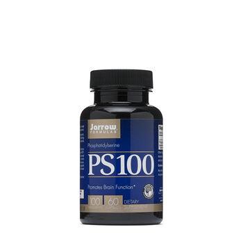 PS100 | GNC