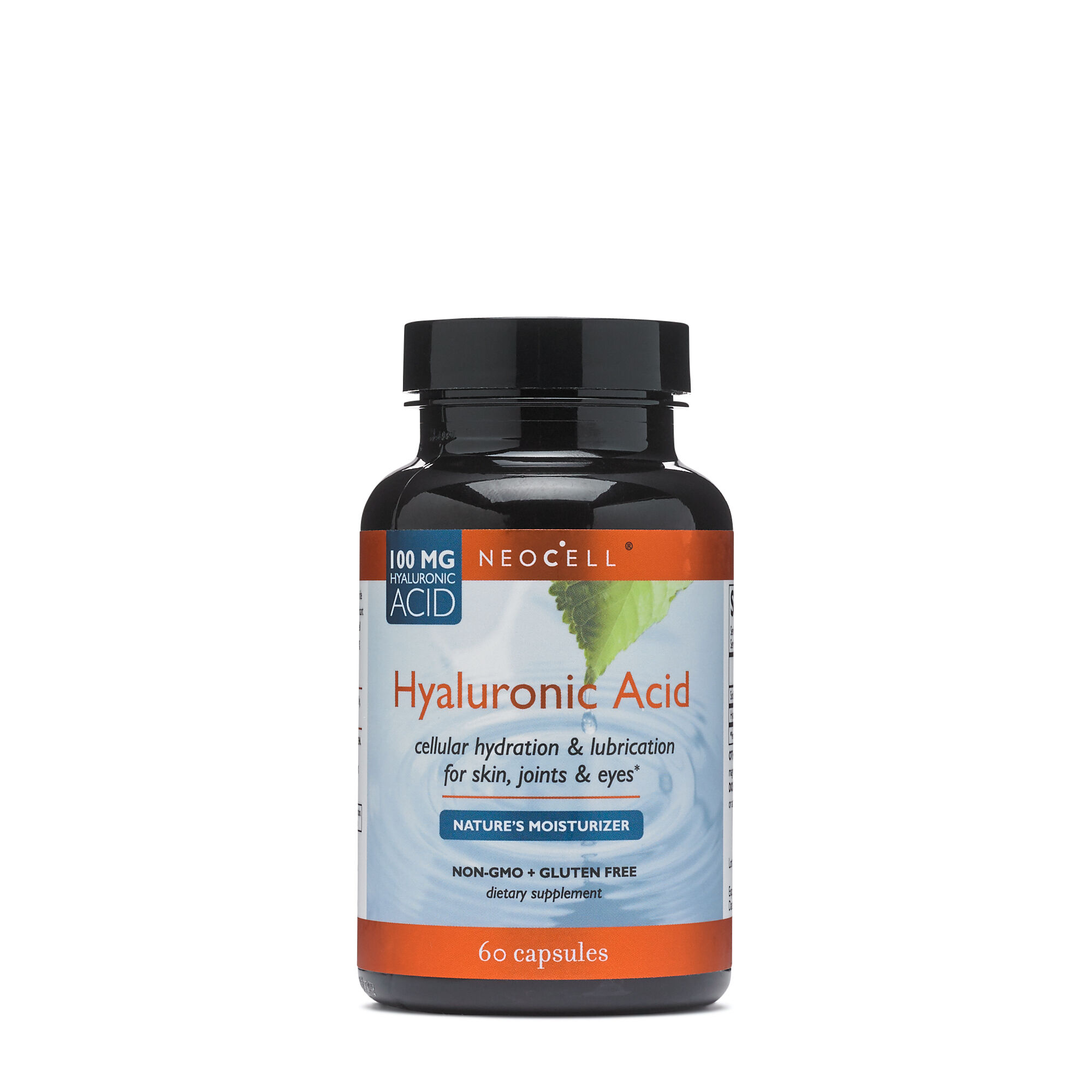 NeoCell™ Hyaluronic Acid