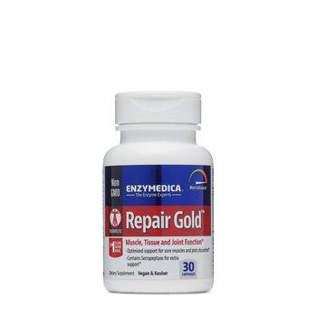 Repair Gold™   GNC