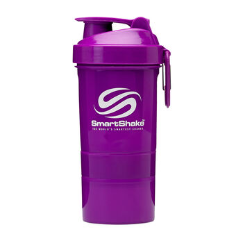 Original 20oz. - Neon Purple | GNC