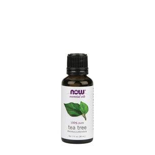 Department | Essential Oils | GNC
