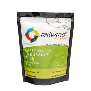 Caffeinated Endurance Fuel - Green Tea BuzzGreen Tea Buzz | GNC