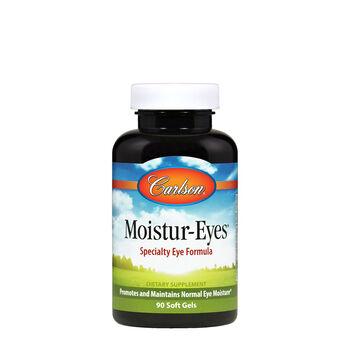 Moistur-Eyes® | GNC