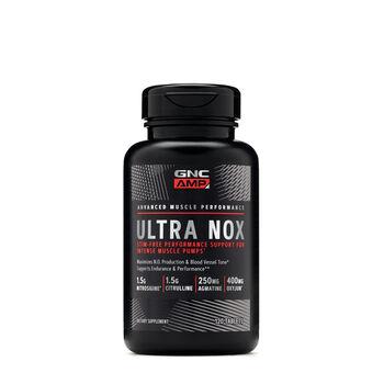Ultra Nox | GNC