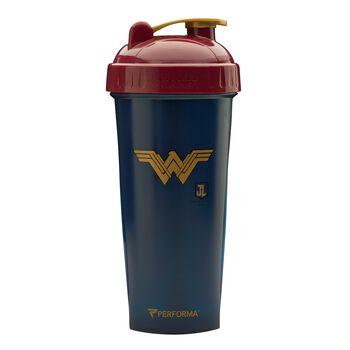 Justice League - Wonder WomanWonder Woman | GNC