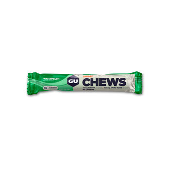 Chews - WatermelonWatermelon   GNC