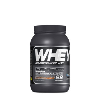 COR-Performance® Whey Protein - Peanut Butter MarshmallowPeanut Butter Marshmallow | GNC