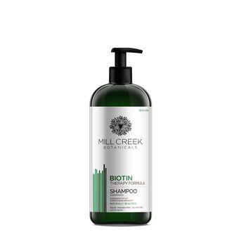 Biotin Shampoo | GNC