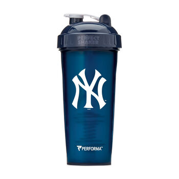 MLB New York YankeesNew York Yankees | GNC
