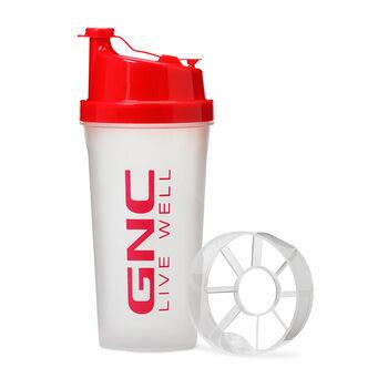 Shaker Bottle | GNC