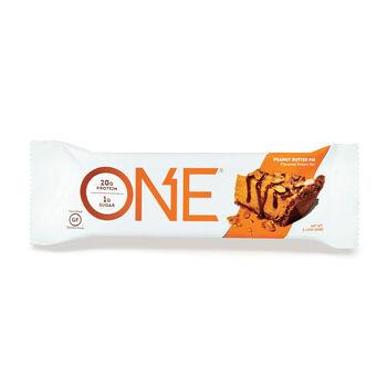 Protein Bar - Peanut Butter PiePeanut Butter Pie | GNC