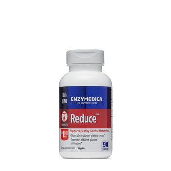 Reduce™ | GNC