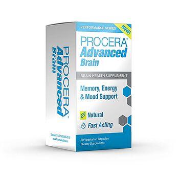 Advanced Brain | GNC