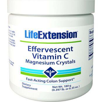Effervescent Vitamin C | GNC
