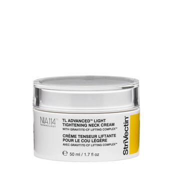 TL Advanced™ Light Tightening Neck Cream | GNC