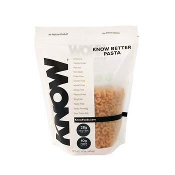 Better Pasta™ - Elbows | GNC