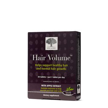 Hair Volume™   GNC