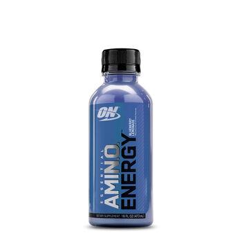 Essential AMIN.O. Energy™ - Blueberry LemonadeBlueberry Lemonade   GNC