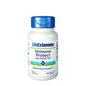 Immune Protect | GNC