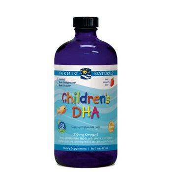 Children's DHA | GNC