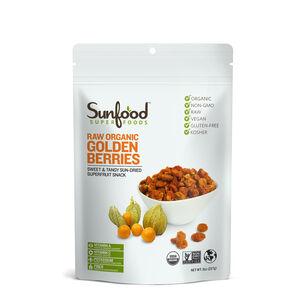 Department | Whole Food Supplements | GNC