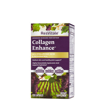 Collagen Enhance™ | GNC