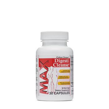 Digesti Cleanse® | GNC