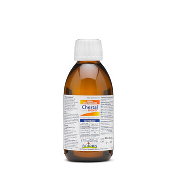 Chestal Honey | GNC