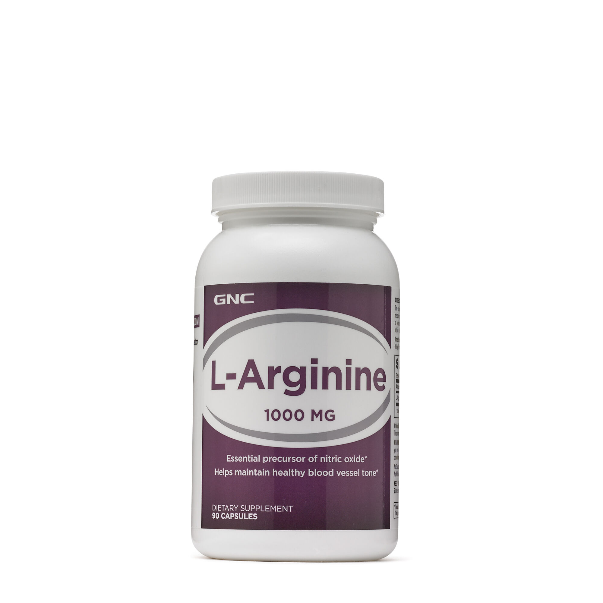 Images. L-Arginine 1000MG ...