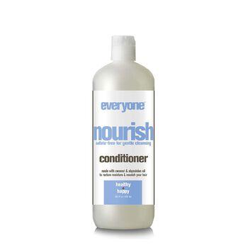 Nourish Conditioner | GNC
