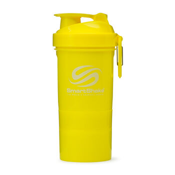 Original 20oz. - Neon Yellow | GNC