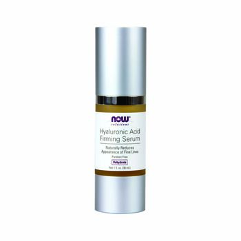 Hyaluronic Acid Firming Serum | GNC