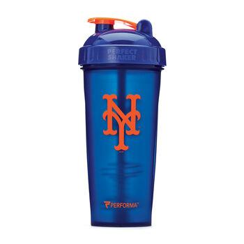 MLB New York MetsNew York Mets | GNC