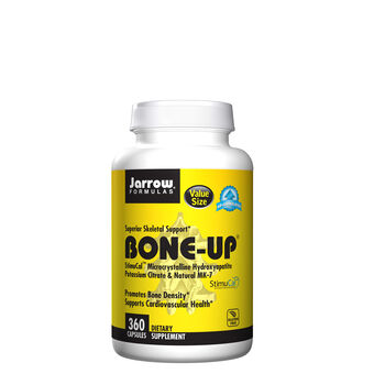 Bone-Up® | GNC