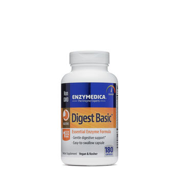 Digest Basic™ | GNC