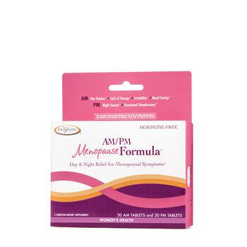AM-PM Menopause Formula™ | GNC