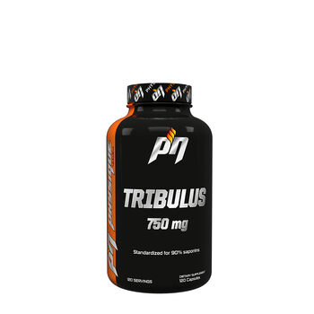 Tribulus 750mg | GNC