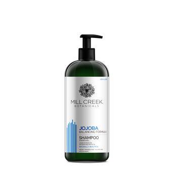 JoJoba Shampoo | GNC