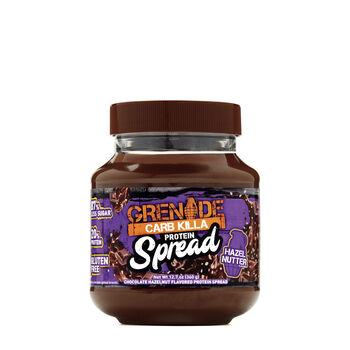 Carb Killa® Protein Spread - Hazel NutterHazel Nutter | GNC