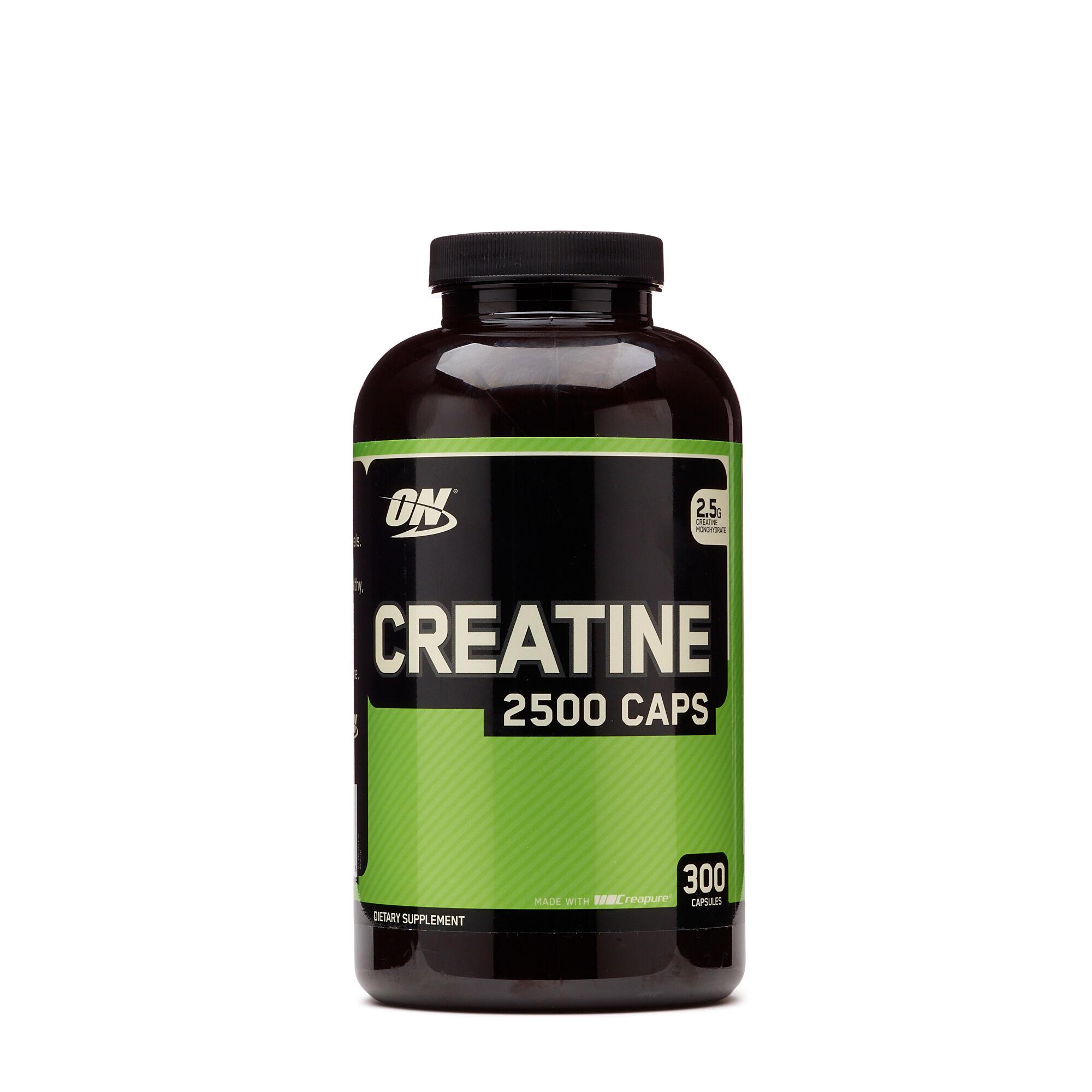 Allmax Nutrition Creatine Gnc – Nutrition Ftempo