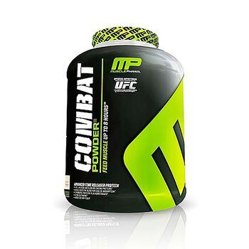 Combat Powder®  - Cookies 'N' CreamCookies 'N' Cream | GNC