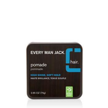 Pomade - Signature Mint | GNC