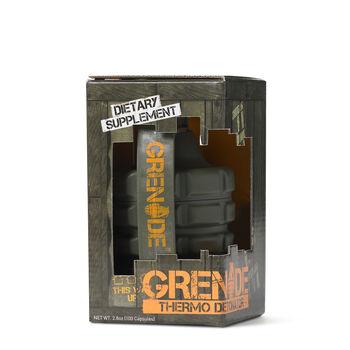 Thermo Detonator® | GNC
