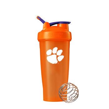 Collegiate Shaker Bottle - ClemsonClemson | GNC
