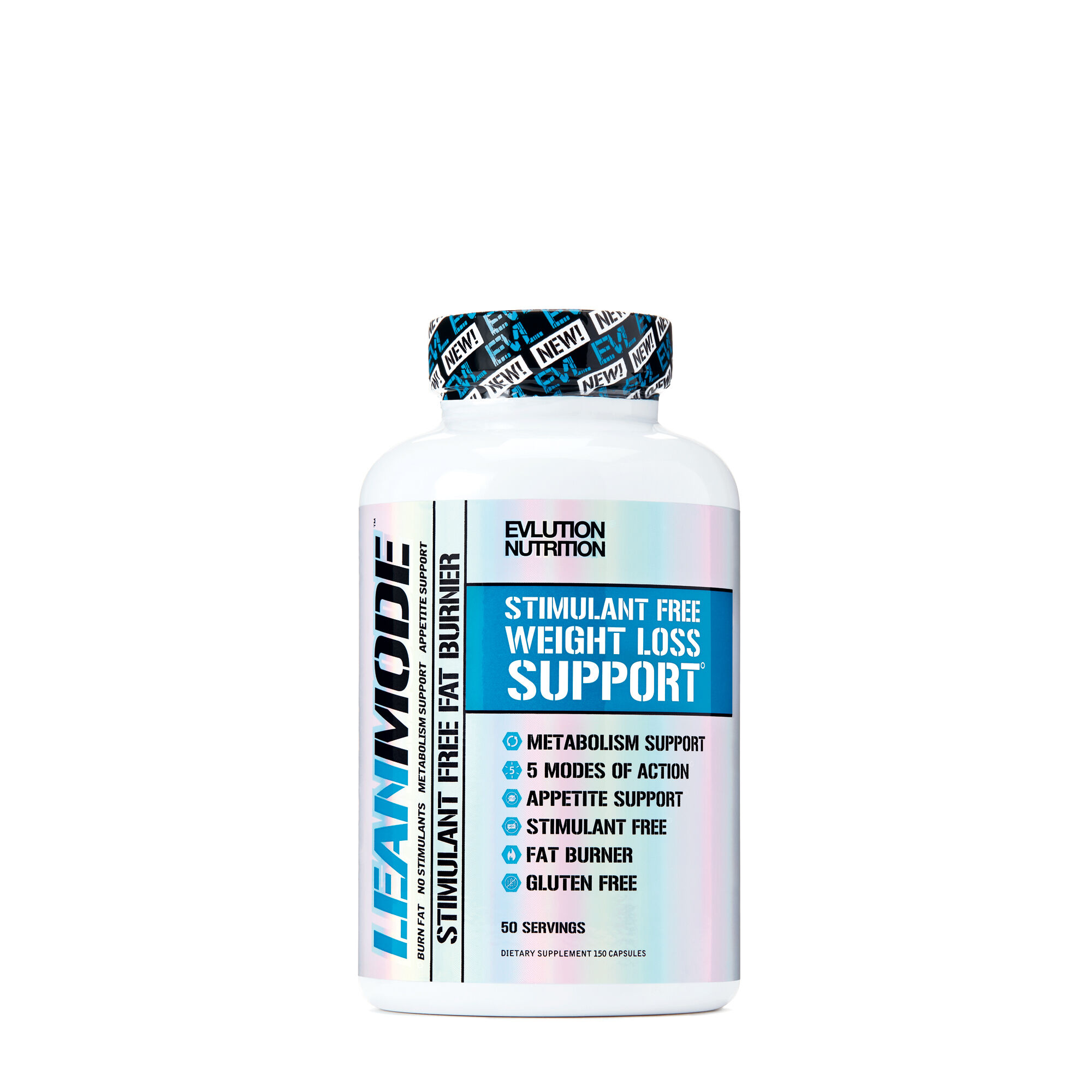 Fastin Gnc - Diet Support Formulas